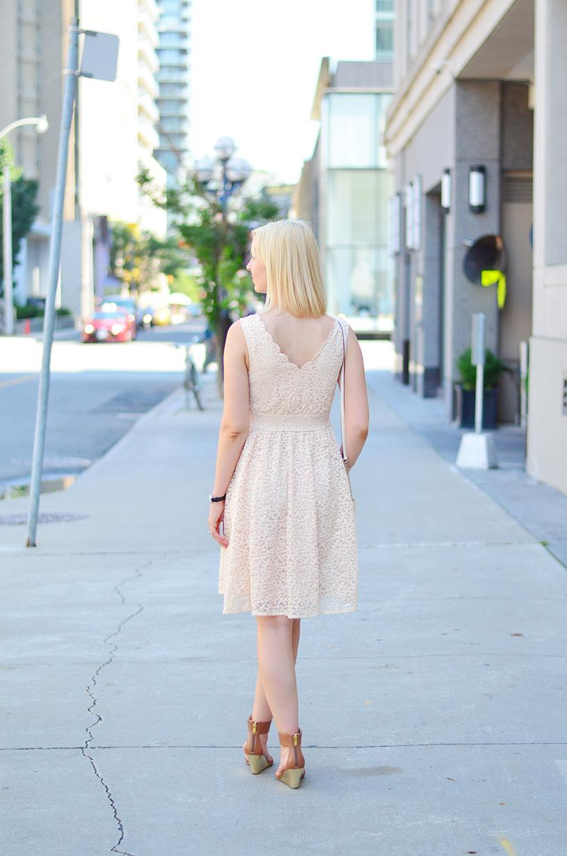 lace dress for summer 4