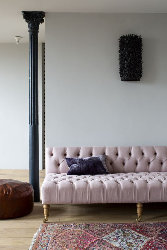pink couch design inspiration 5