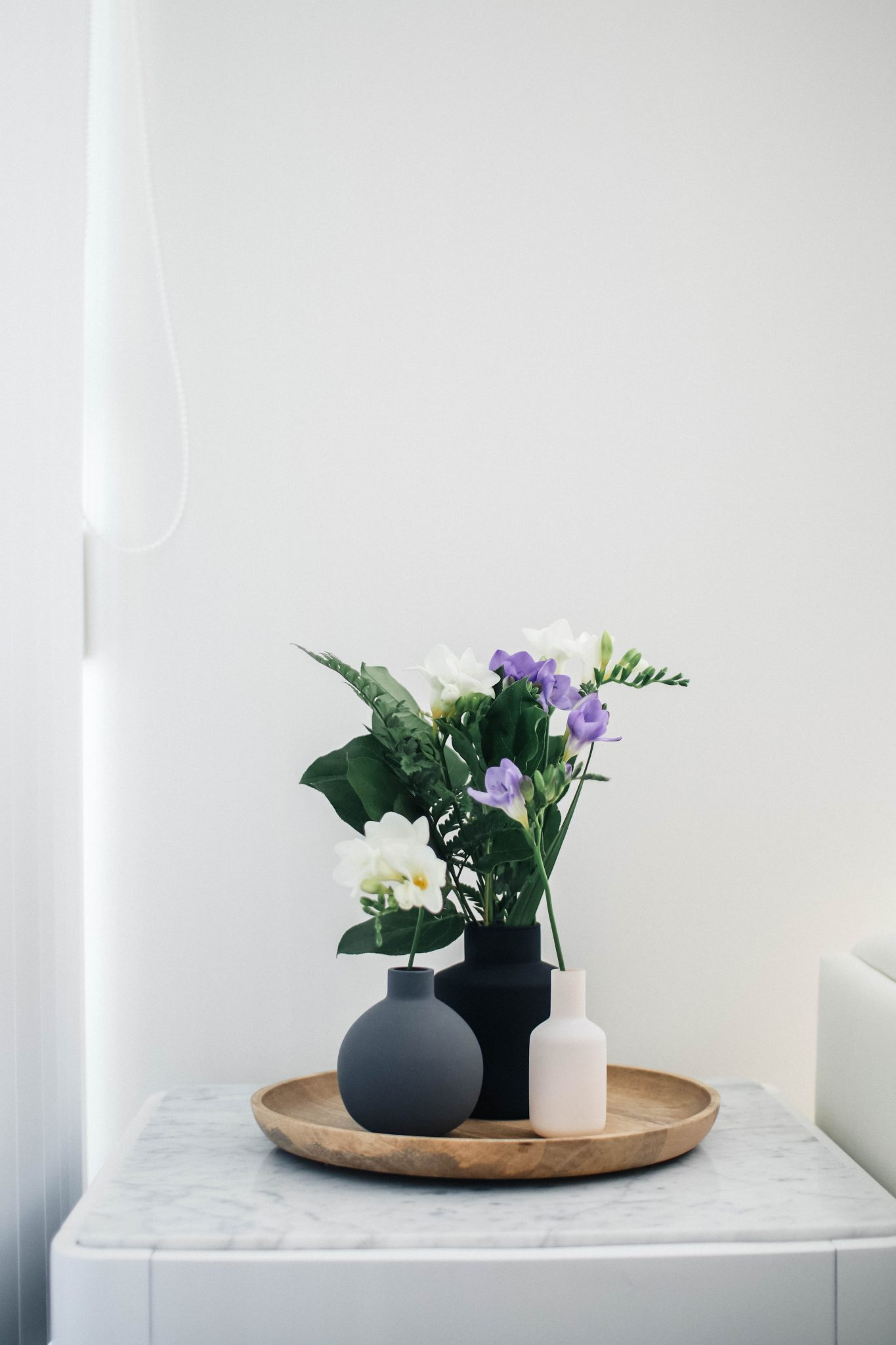 hm home vases