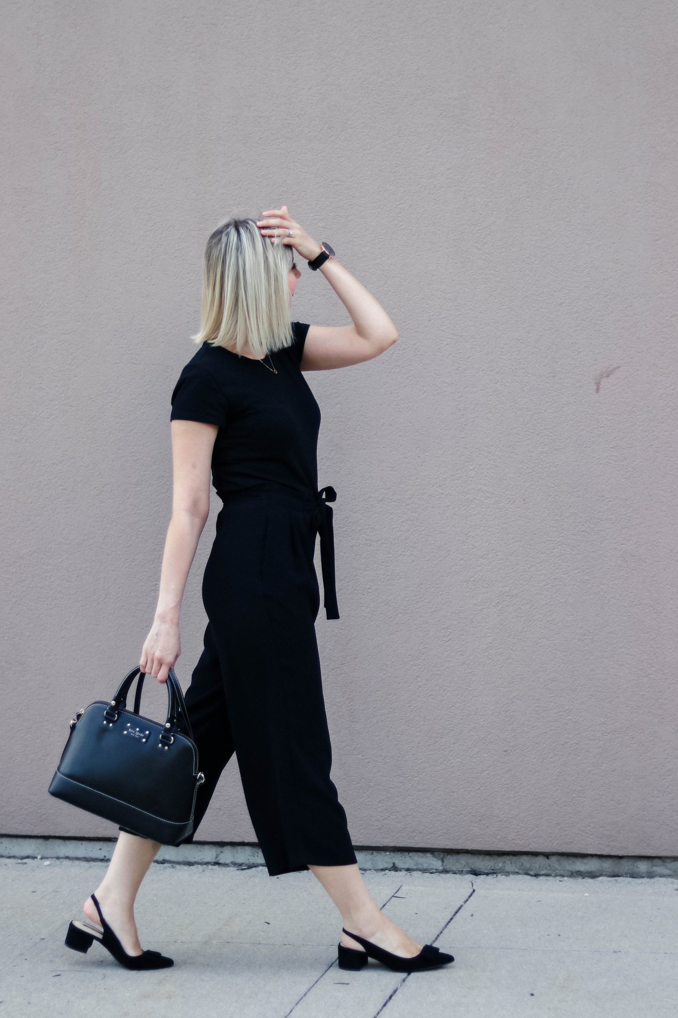 tips to style culottes