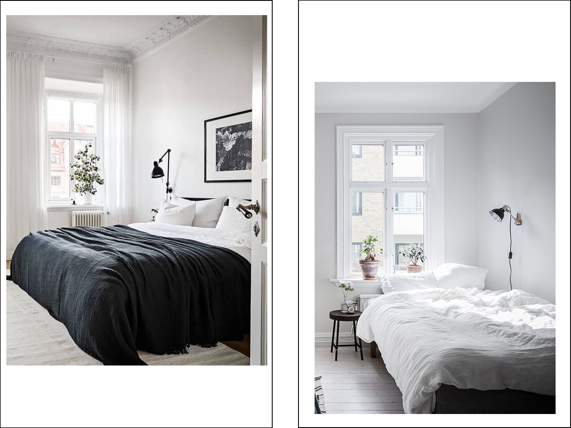 pinterest inspiration bedroom designs neutral tones