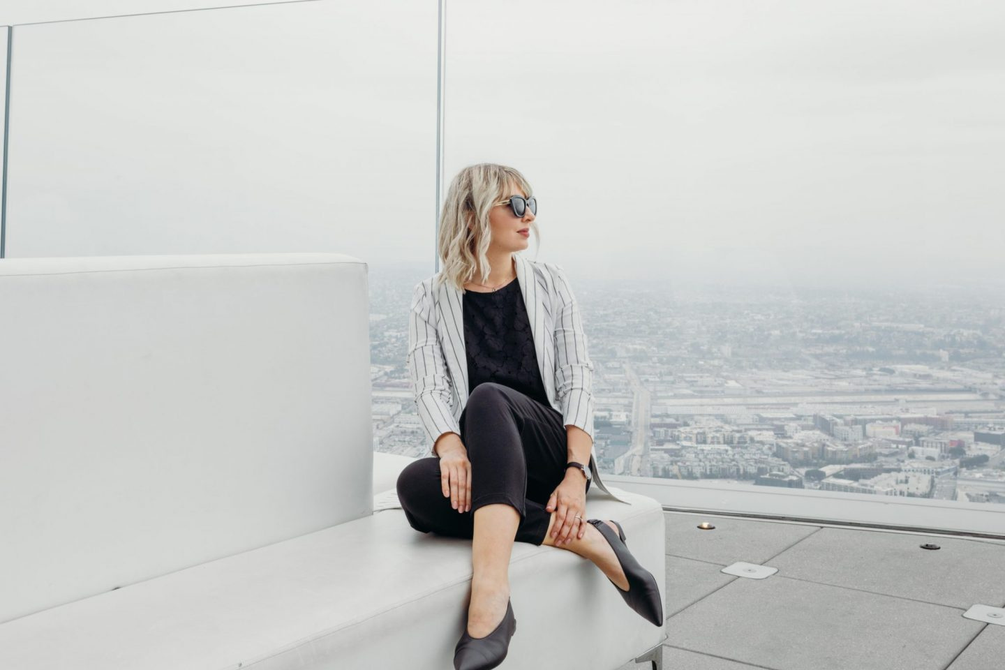 skyspace L.A. (8 of 10)