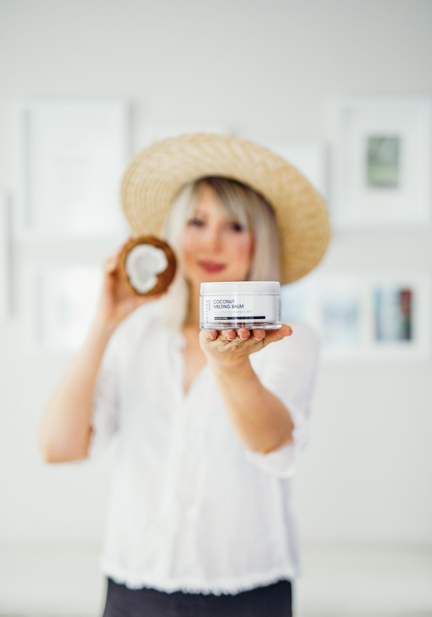 jouviance coconut melting balm (14 of 14)