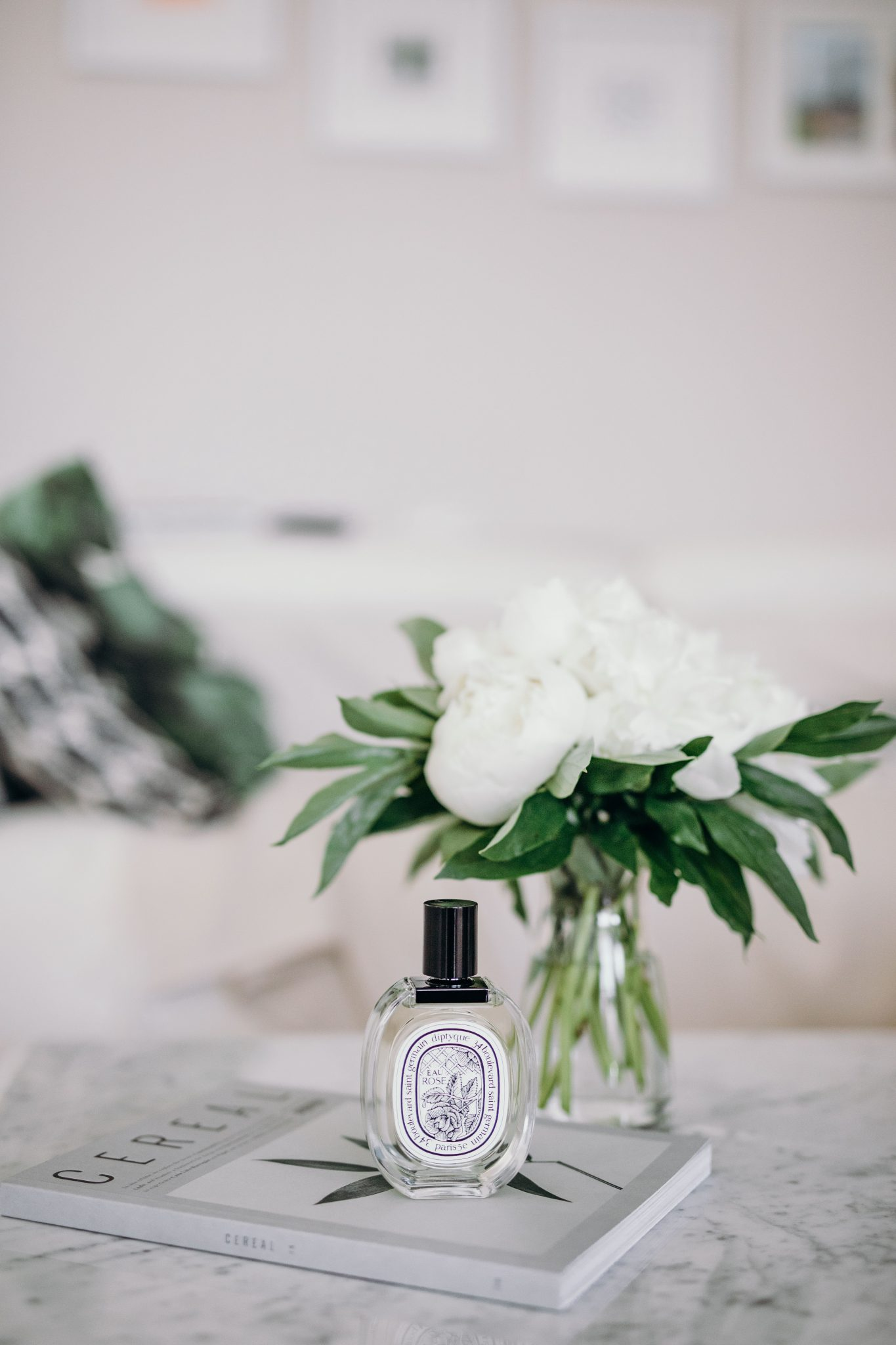 diptique rose perfume (2 of 2)