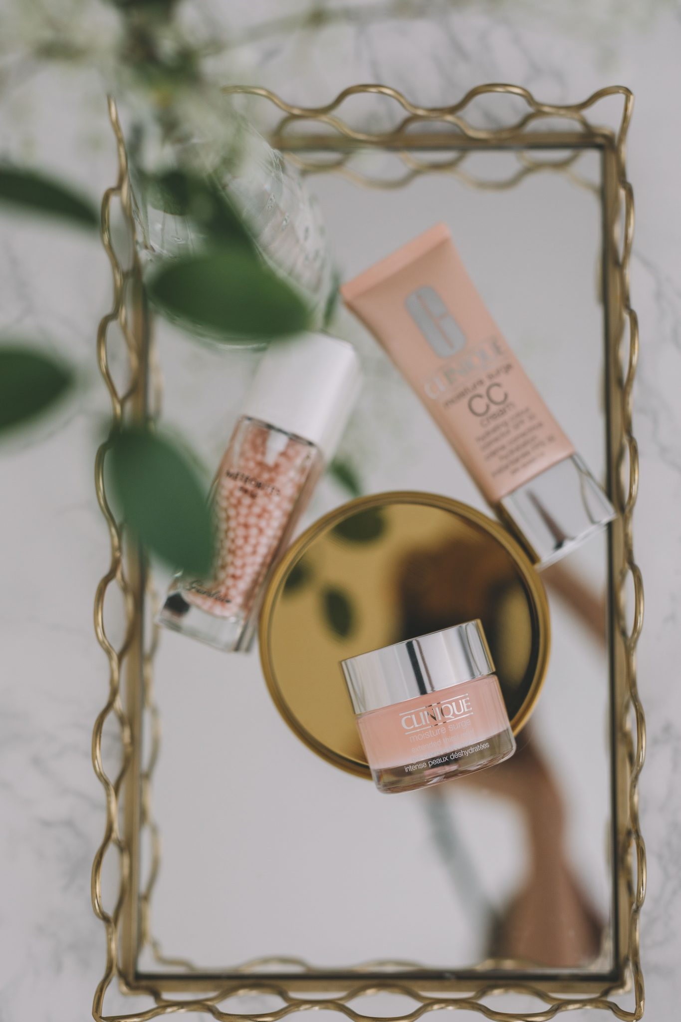 fave pink skincare & beauty products 4