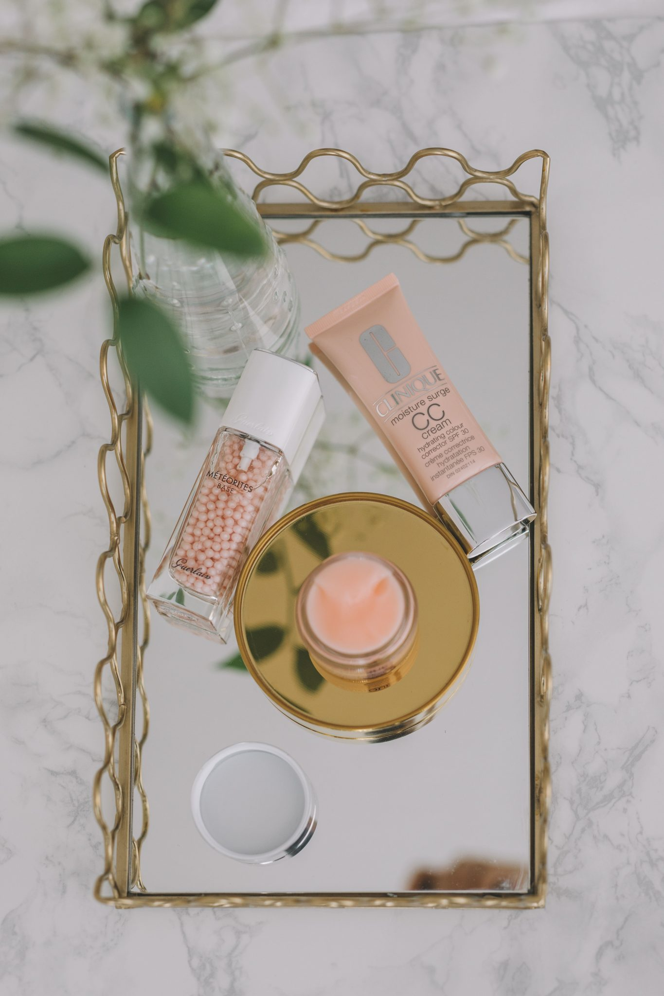 fave pink skincare & beauty products 5