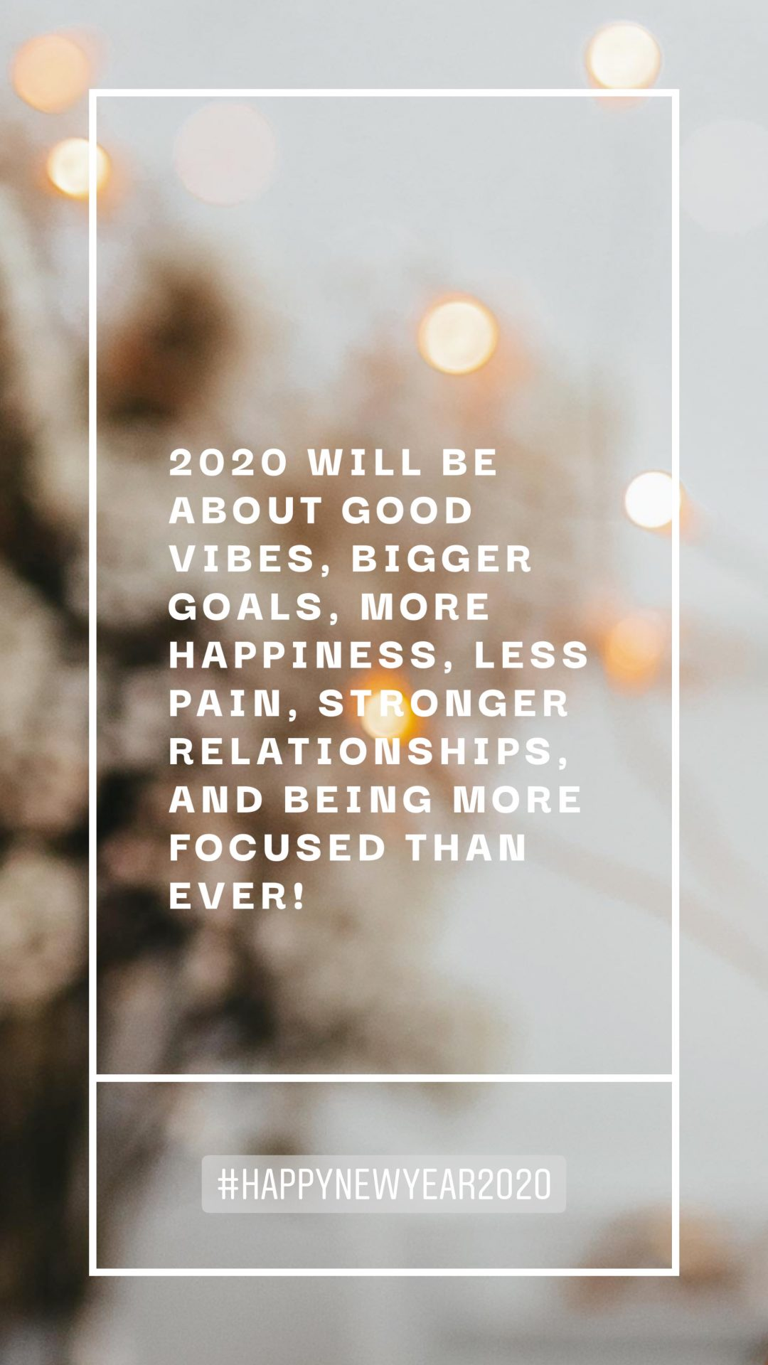 new year 2020 qotes 1