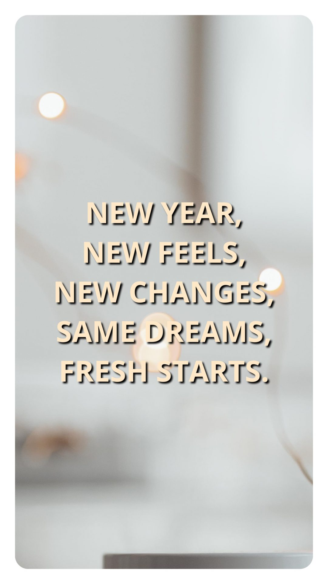 new year 2020 quotes 4